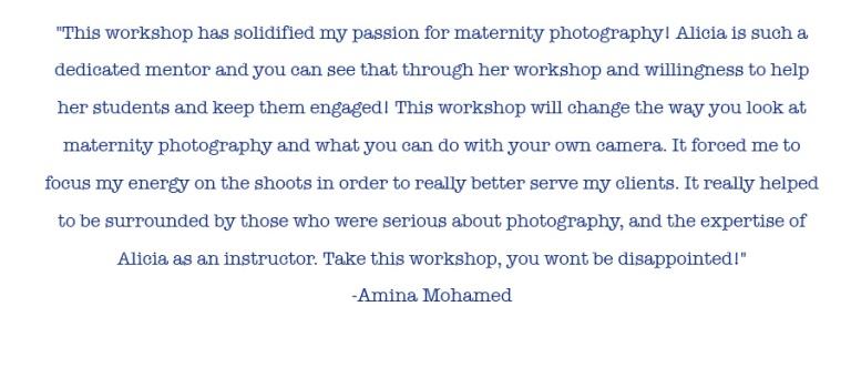 AminaMohamed