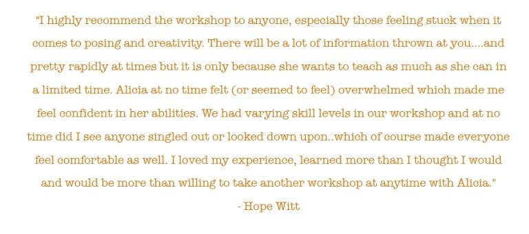 HopeWitt